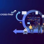 Cross River Partners With Operation HOPE and the Community to Provide Virtual Financial Literacy Resources