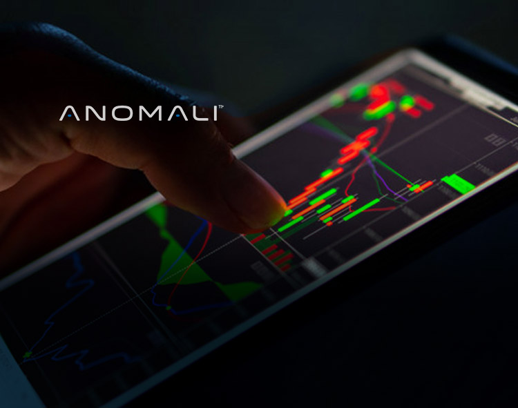 Cyber Defence Alliance (CDA) Partners With Anomali to Better Enable Sharing of Threat Intelligence Among Banking Members