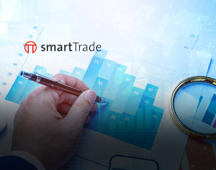 smartTrade's Solution Awarded Best Multi-Asset EMS System by Markets Media