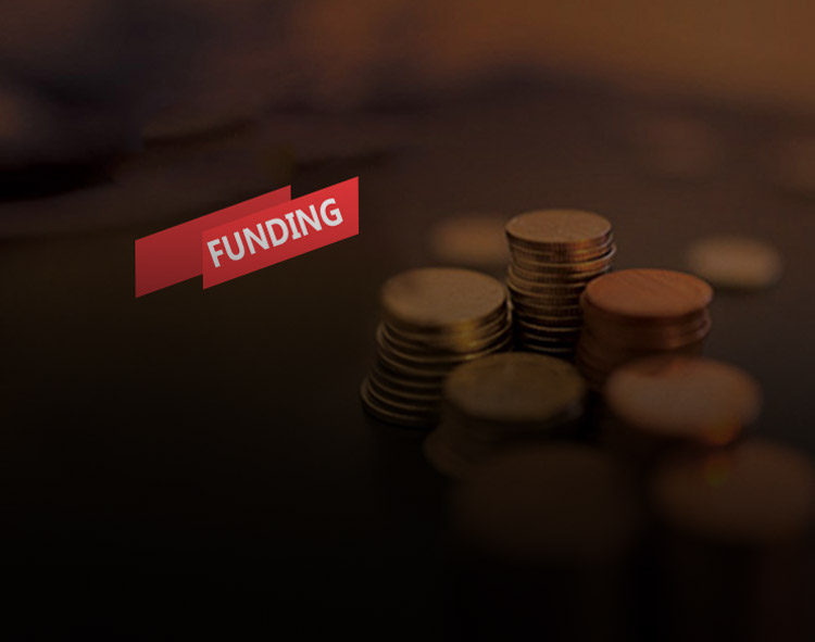CreditEase Fintech Investment Fund Joins $36 Million Series B+ Funding Round in China's Startup Fenbeitong