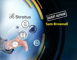 Five Steps Business Owners Can Take Right Now By Sam Brownell, CFA, CVA, Stratus Wealth Advisors
