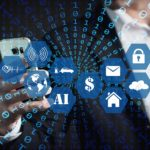 Top AI-Powered Fintech Platforms That Are Redefining Finance Tech