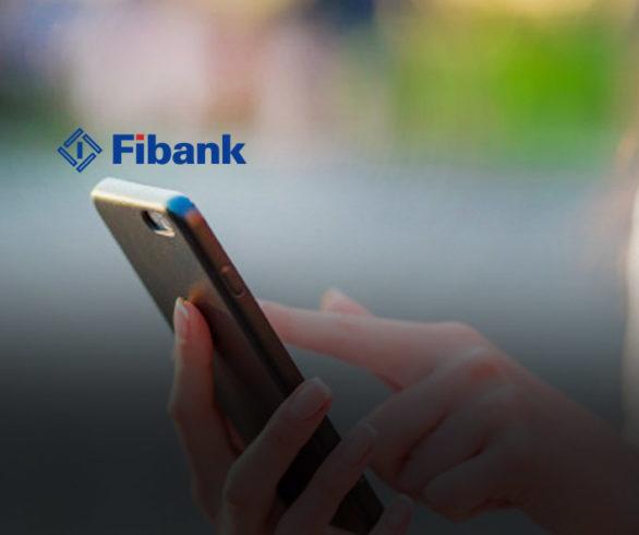 Fibank Donates 1,000 COVID-19 Test Kits