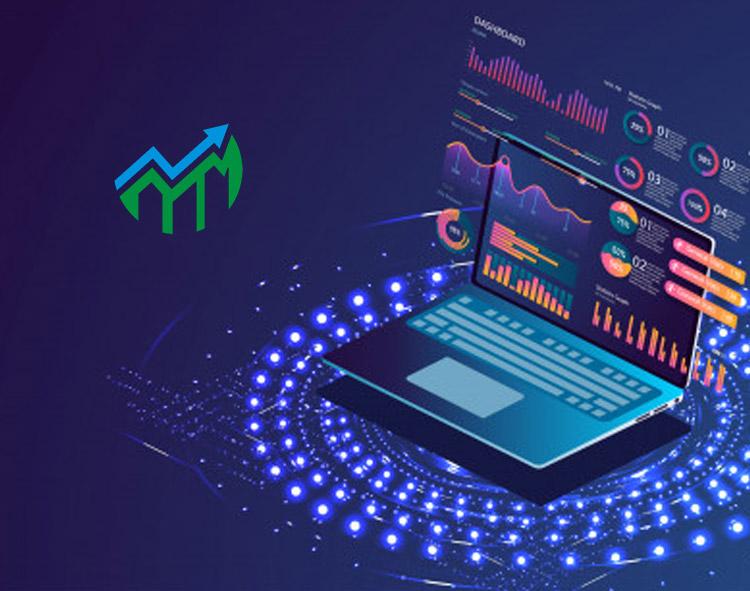 FinTech Trading Platform TradeUP Introduces Hong Kong Stock Trading