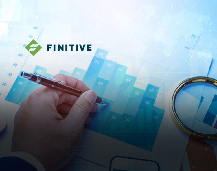 Finitive Facilitates $100 Million Loan in the Equipment Leasing Sector