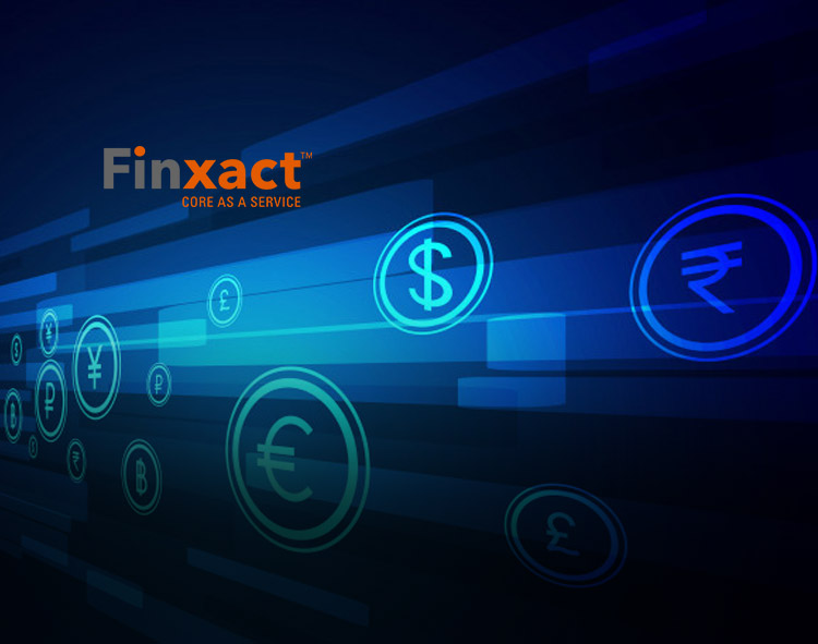 Unqork and TransferWise Are Latest Fintech Leaders to Join Finxact Marketplace
