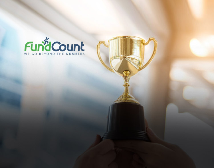 FundCount Named Best Consolidated Reporting Solution in 2020 Family Wealth Report Awards