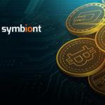 GrainChain Plans Global Expansion Using Symbiont's Enterprise Blockchain Platform