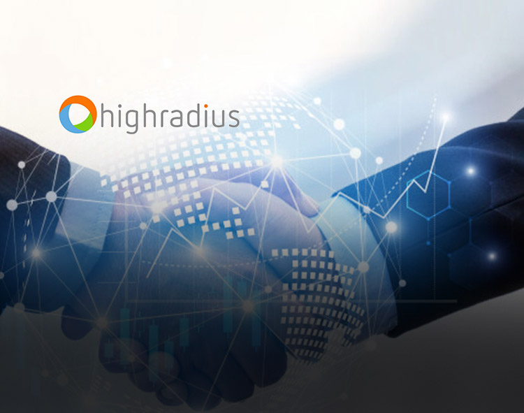 HighRadius Accelerates Mid-Market Expansion by Adding Software Veteran