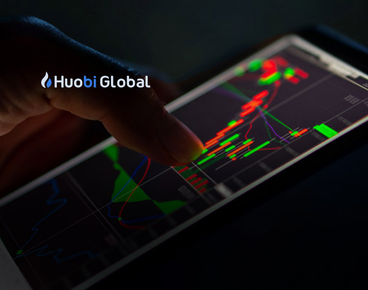 Huobi Launches Perpetual Swaps to Help Traders Exploit Market Volatility