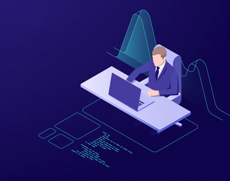 Snappy Kraken Enhances Product and Service Offering to Address Unique Advisor Needs During COVID-19 Crisis