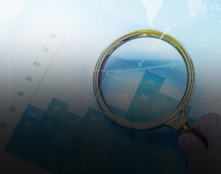 YCharts Adds Coronavirus Data to Help Investors Track Economic Impact