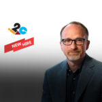 i2c Announces Appointment of Jim McCarthy as Its President