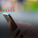 New Kasasa Offering Facilitates Online Account Opening Anywhere, Anytime