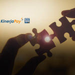 KinerjaPay Corp. in Discussions With Strategic Investor to Explore Synergistic and Collaborative Alliances English