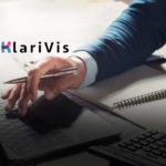KlariVis Continues to Build Momentum