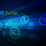 KuCoin Launches Project Pinocchio With Multiple Blockchain Institutions to Fight Against Dishonest Behaviors