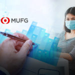 MUFG Pledges $3 Million to Support Those Affected by COVID-19