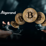 Algorand Technology to Power the Blockchain for the World's First National Digital Currency, Marshallese Sovereign