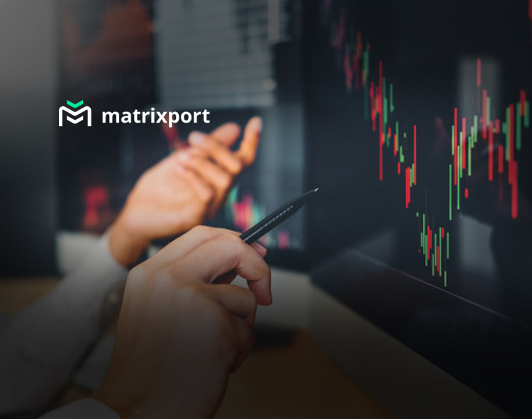 Digital Asset Financial Service Platform, Matrixport, opens up in Russia