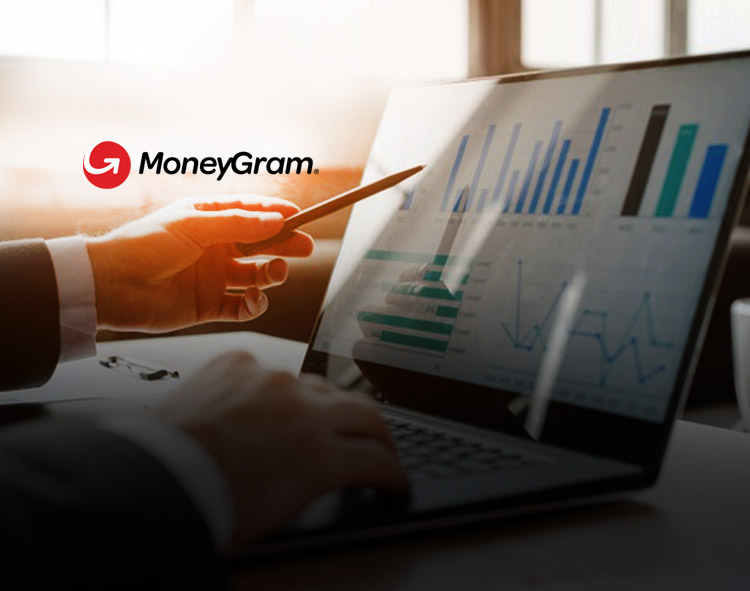MoneyGram Reports Record 207% July Year-Over-Year Cross-Border Transaction Growth in its Direct-to-Consumer Digital Business MoneyGram Online