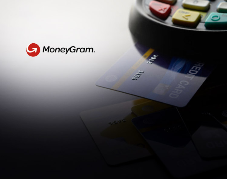 KyckGlobal Partners with MoneyGram International To Expand Global Payout Network