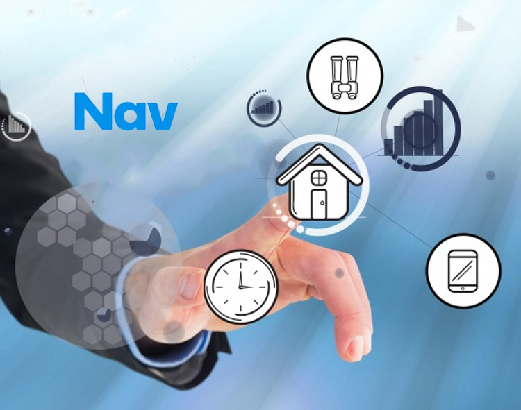 Nav Launches Calculator to Help Business Owners Determine Eligibility for CARES Act SBA Loans