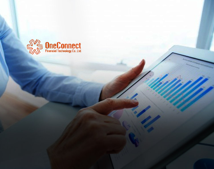 OneConnect Joins IDC's Financial Insights' FinTech Fast 101 List of Leading FinTech Companies in Asia