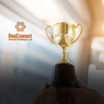 OneConnect's Gamma Lab Wins in Knowledge and Reasoning Tasks at 14th International Workshop on Semantic Evaluation