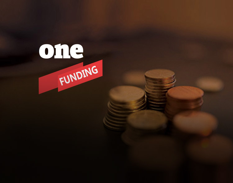 One, a New Digital Banking Service, Opens Early Access and Announces $17 Million in Series A Financing