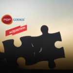POPcodes Announces Initiative to Help Acquirers and ISOs Instantly Deliver COVID-19 Safety Messages to Merchants
