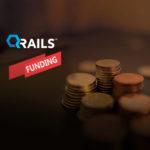 Open API Issuer-Processor QRails Raises $8M in Series A Funding