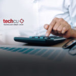 Tech CU Expands Its Commercial Banking Relationship With Keep IT Simple