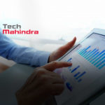 Tech Mahindra and Innoveo Drive Digital Transformation to Enhance Customer Experience Globally in Insurance, Banking and Wealth Management