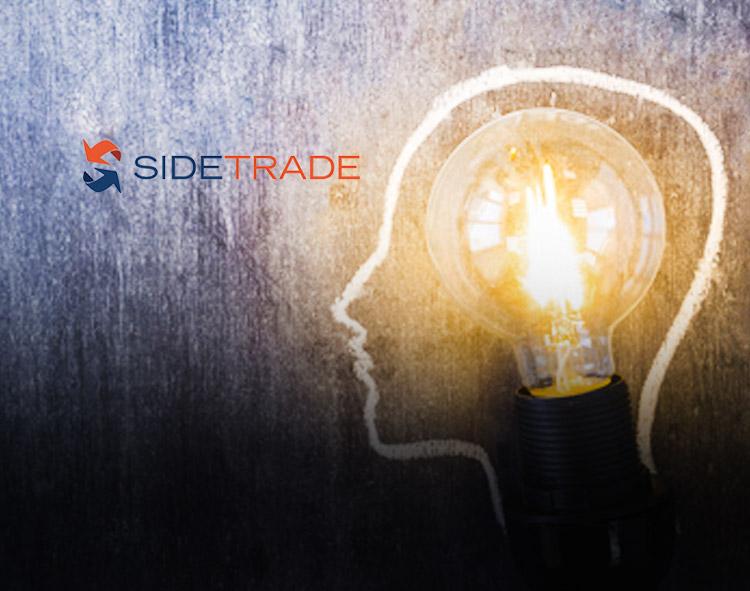 Sidetrade Announces Cash Culture app on Salesforce AppExchange, the World's Leading Enterprise Cloud Marketplace