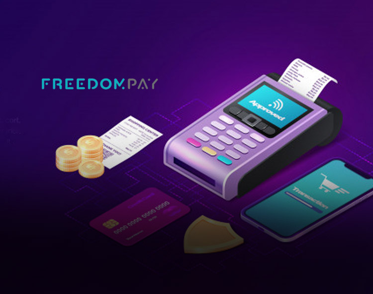 VenueNext and FreedomPay Partner to Revolutionize Payment Experience