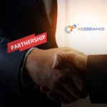 Xceedance Partners With Input 1 to Provide an Innovative Policy Administration, Billing and Payments Solution for Program Administrators and Managing General Agents