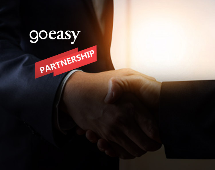 goeasy Ltd. Announces Purchase of Mogo Inc's $31.9 million Consumer Loan Portfolio and Forms Lending Partnership