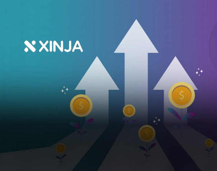 Media Release: Dubai's World Investments Invests A$433m in Xinja Bank