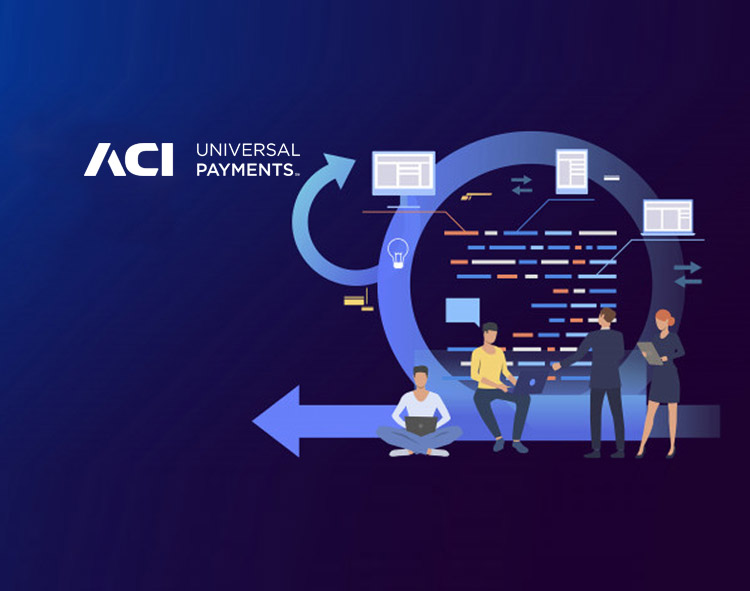 """ACI Worldwide Launches """"Manage My Payment""""—Empowering Billers to Respond More Quickly to Consumers' Changing Payment Needs"""