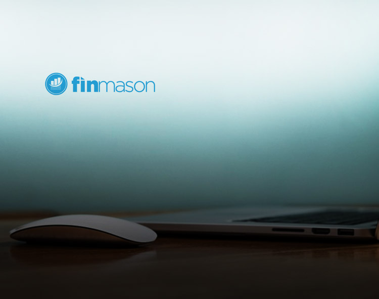 First Rate Selects FinMason to Deliver Third-Party ESG Data