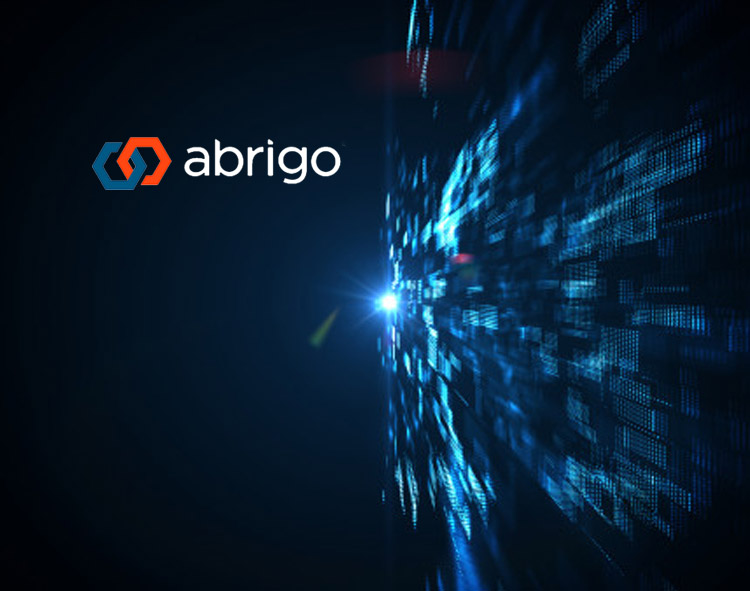 Abrigo Advisory Services Safeguards Against Missed Deadlines With Suspicious Activity Monitoring Services