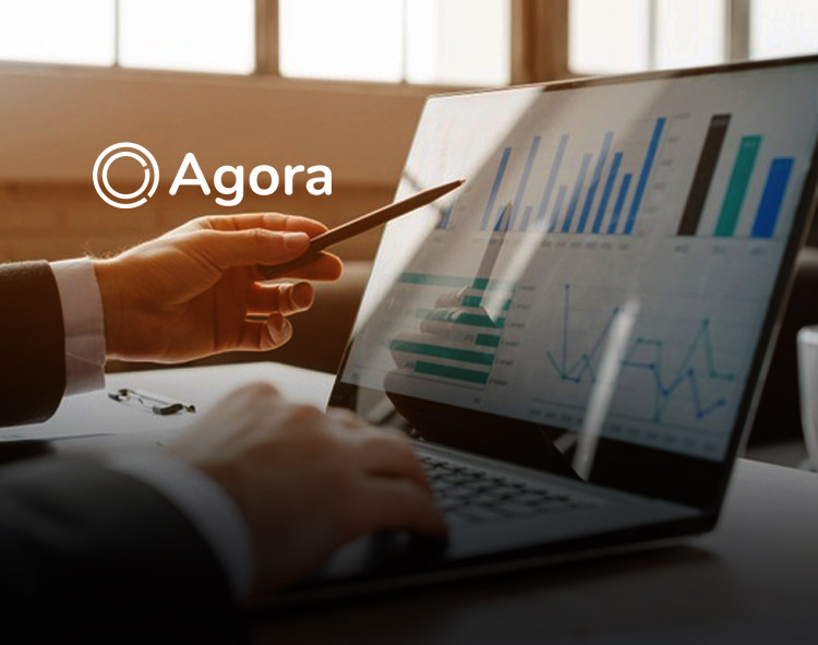 Agora Data Announces Addition of Auto Industry Professional Chantelle Hardy