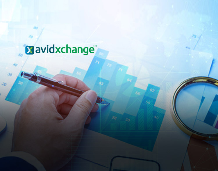 AvidXchange Adds Four Industry Executives to Leadership to Fuel Continued Growth