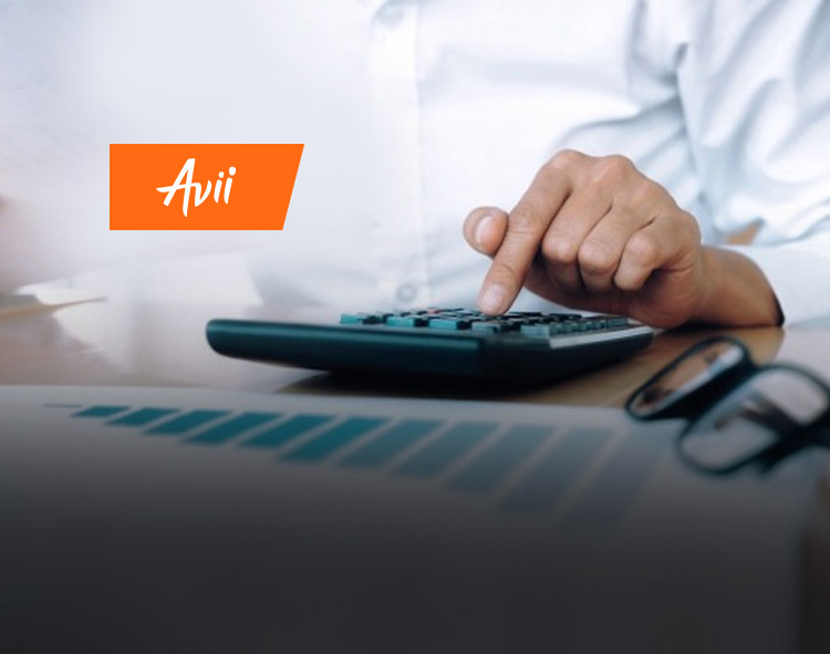 Avii Adds Support for Microsoft Office 365 Calendar to Its Unified Accounting Platform