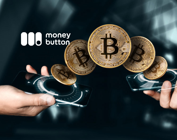 Micropayment bitcoins buy tf2 items with bitcoins buy