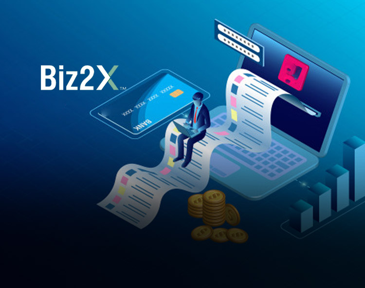 Biz2X Offers Free Access to Its Accelerate SBA Platform to Community Banks and Credit Unions Through June 30