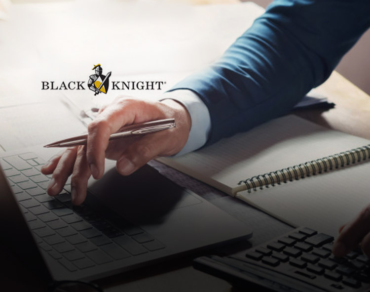 Black Knight Delivers Powerful New Enhancements to CompassPPE