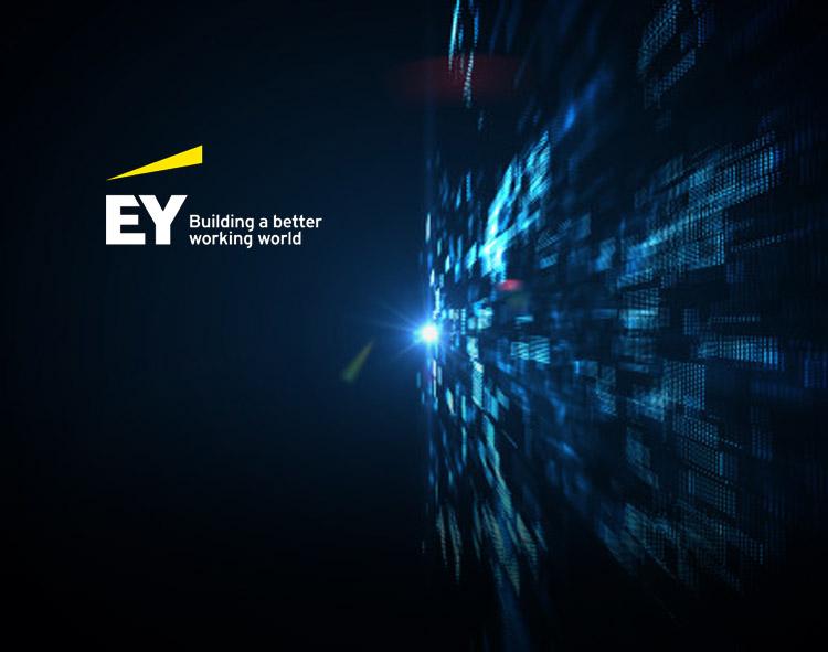 EY US develops innovative Paycheck Protection Program (PPP) Loan Forgiveness Platform using Microsoft cloud