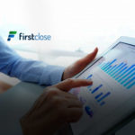 FirstClose Announces Integration With Calyx's Point LOS